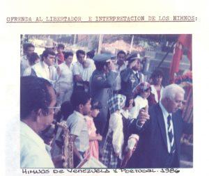 F-00964-V-Fatima-Macarao-1986-IPC-UPEL