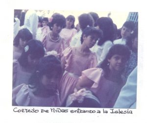 F-00966-V-Fatima-Macarao-1986-IPC-UPEL