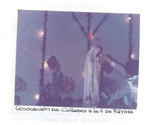 F-00967-V-Fatima-Macarao-1986-IPC-UPEL