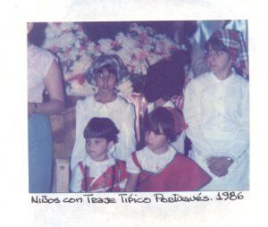 F-00968-V-Fatima-Macarao-1986-IPC-UPEL