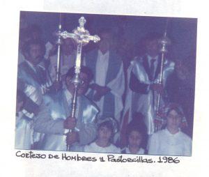 F-00971-V-Fatima-Macarao-1986-IPC-UPEL