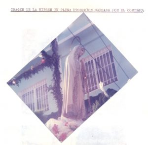 F-00979-V-Fatima-Macarao-1986-IPC-UPEL