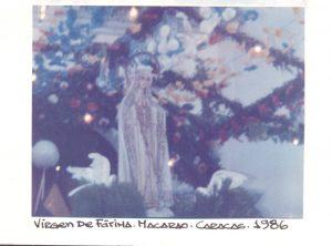 F-00980-V-Fatima-Macarao-1986-IPC-UPEL