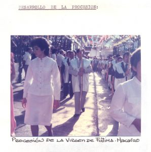 F-00982-V-Fatima-Macarao-1986-IPC-UPEL