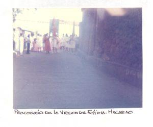 F-00983-V-Fatima-Macarao-1986-IPC-UPEL