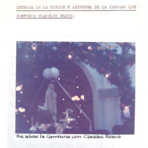 F-00988-V-Fatima-Macarao-1986-IPC-UPEL