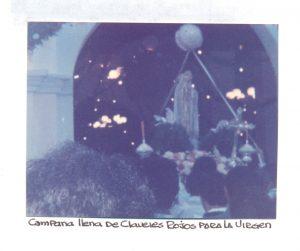 F-00989-V-Fatima-Macarao-1986-IPC-UPEL