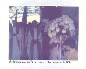 F-00990-V-Fatima-Macarao-1986-IPC-UPEL