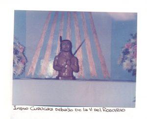 F-00992-V-Fatima-Macarao-1986-IPC-UPEL