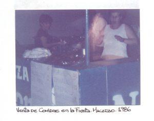 F-00997-V-Fatima-Macarao-1986-IPC-UPEL