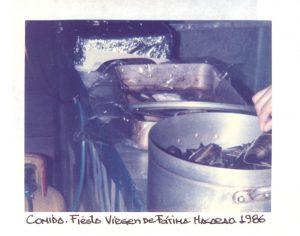 F-01000-V-Fatima-Macarao-1986-IPC-UPEL