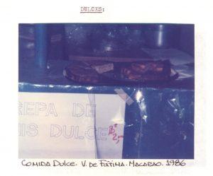 F-01004-V-Fatima-Macarao-1986-IPC-UPEL