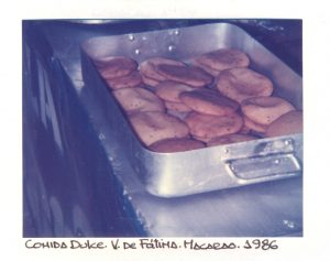 F-01007-V-Fatima-Macarao-1986-IPC-UPEL