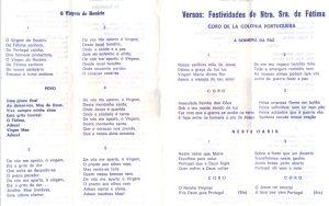 F-01012-V-Fatima-Macarao-1986-IPC-UPEL