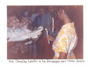 F-01013-NJ-Velorio-Pastores-Limon-Aragua-1986