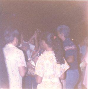 F-01014-NJ-Velorio-Pastores-Limon-Aragua-1986