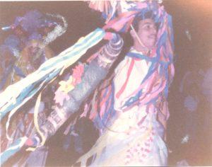 F-01015-NJ-Velorio-Pastores-Limon-Aragua-1986