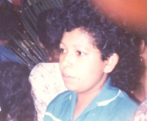 F-01016-NJ-Velorio-Pastores-Limon-Aragua-1986