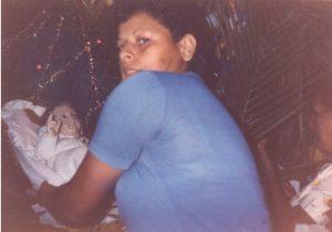F-01017-NJ-Velorio-Pastores-Limon-Aragua-1986
