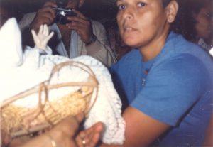 F-01018-NJ-Velorio-Pastores-Limon-Aragua-1986