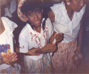 F-01019-NJ-Velorio-Pastores-Limon-Aragua-1986