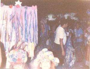 F-01020-NJ-Velorio-Pastores-Limon-Aragua-1986