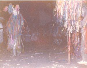 F-01023-NJ-Velorio-Pastores-Limon-Aragua-1986