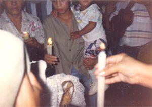 F-01024-NJ-Velorio-Pastores-Limon-Aragua-1986