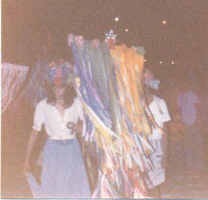 F-01025-NJ-Velorio-Pastores-Limon-Aragua-1986