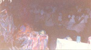 F-01026-NJ-Velorio-Pastores-Limon-Aragua-1986
