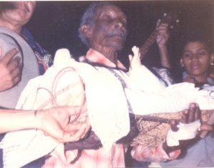 F-01027-NJ-Velorio-Pastores-Limon-Aragua-1986