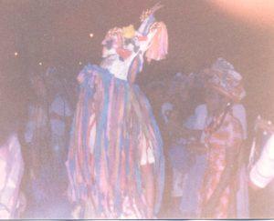 F-01029-NJ-Velorio-Pastores-Limon-Aragua-1986