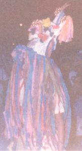F-01030-NJ-Velorio-Pastores-Limon-Aragua-1986