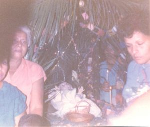 F-01031-NJ-Velorio-Pastores-Limon-Aragua-1986