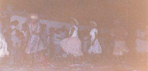 F-01032-NJ-Velorio-Pastores-Limon-Aragua-1986