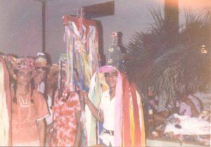 F-01033-NJ-Velorio-Pastores-Limon-Aragua-1986