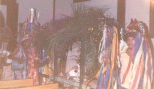 F-01035-1-NJ-Velorio-Pastores-Limon-Aragua-1986