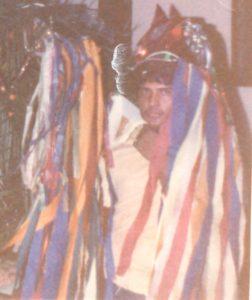 F-01035-2-NJ-Velorio-Pastores-Limon-Aragua-1986