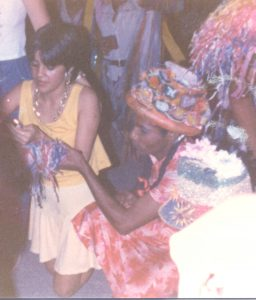 F-01035-3-NJ-Velorio-Pastores-Limon-Aragua-1986