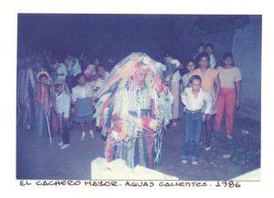 F-01037-Pastores-Aguas-Calientes-Carabobo-1986-IPC-UPEL