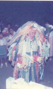 F-01038-Pastores-Aguas-Calientes-Carabobo-1986-IPC-UPEL