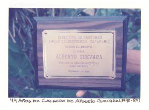 F-01039-Pastores-Aguas-Calientes-Carabobo-1986-IPC-UPEL