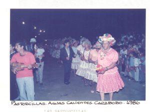 F-01042-Pastores-Aguas-Calientes-Carabobo-1986-IPC-UPEL