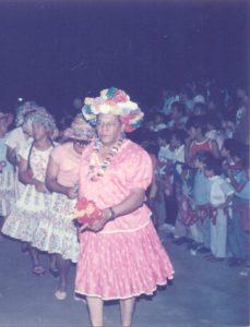 F-01043-Pastores-Aguas-Calientes-Carabobo-1986-IPC-UPEL