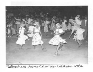 F-01045-Pastores-Aguas-Calientes-Carabobo-1986-IPC-UPEL