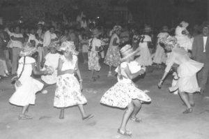 F-01046-Pastores-Aguas-Calientes-Carabobo-1986-IPC-UPEL
