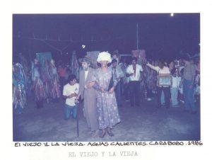 F-01048-Pastores-Aguas-Calientes-Carabobo-1986-IPC-UPEL