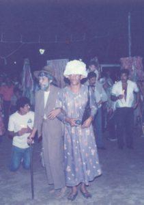 F-01049-Pastores-Aguas-Calientes-Carabobo-1986-IPC-UPEL