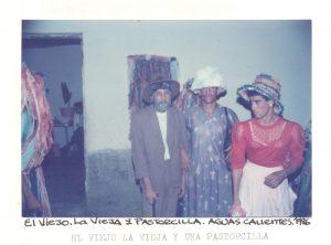 F-01050-Pastores-Aguas-Calientes-Carabobo-1986-IPC-UPEL