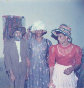 F-01051-Pastores-Aguas-Calientes-Carabobo-1986-IPC-UPEL